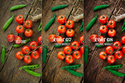 chef_preview_08