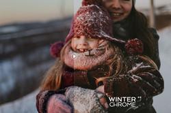 winterchrome_preview_04