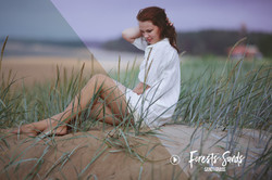 Forests-and-sands-lightroom-presets-by-presetrain-co-portrait-rustic-grass-preview-before-and-after-