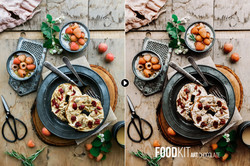 foodkit_preview_cm_02