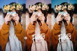 folksy_preview_05