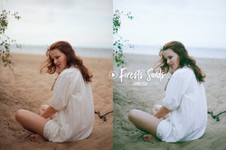 Forests-and-sands-lightroom-presets-by-presetrain-co-portrait-toning-sea-preview-before-and-after-09