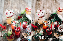 foodkit_preview_cm_01