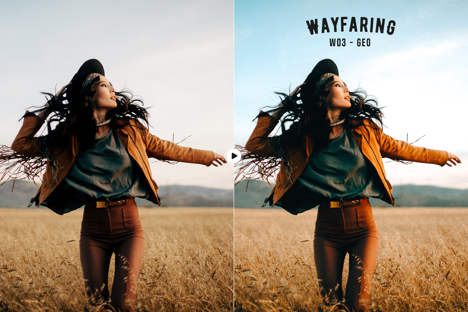 wayfaring_preview_03