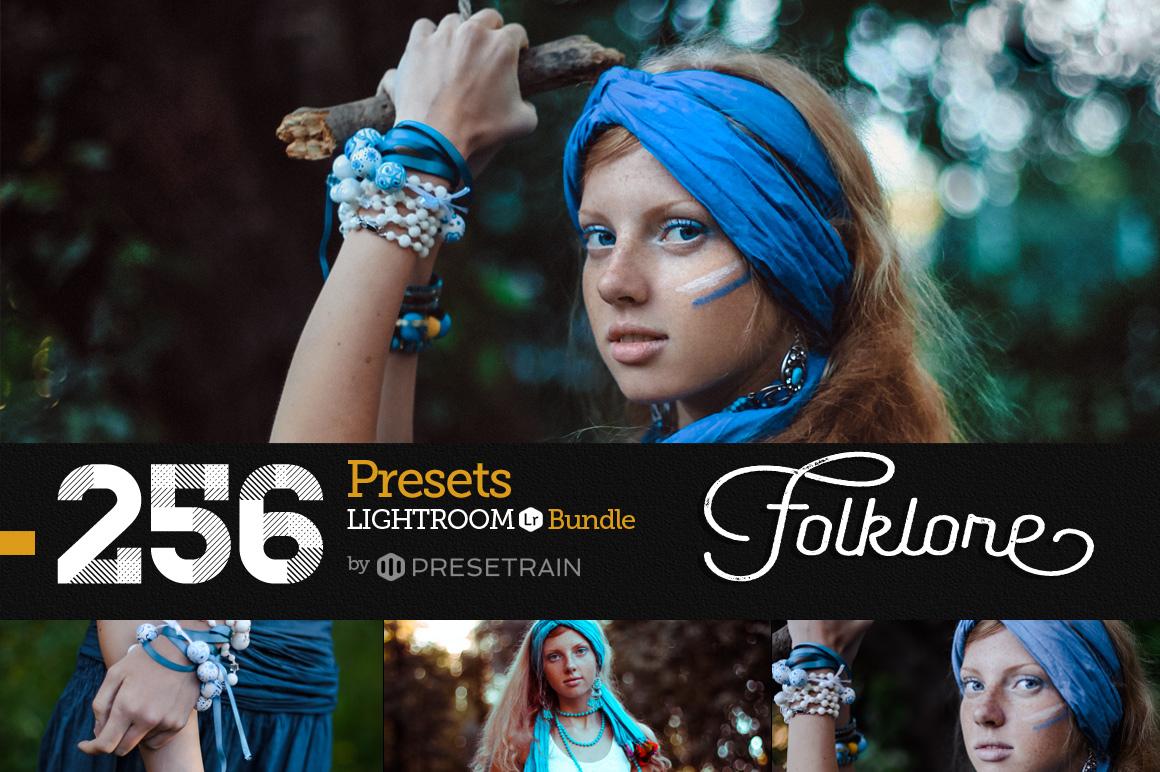 lr_bundle2016_cm_folklore