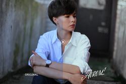 aurum_cover_05