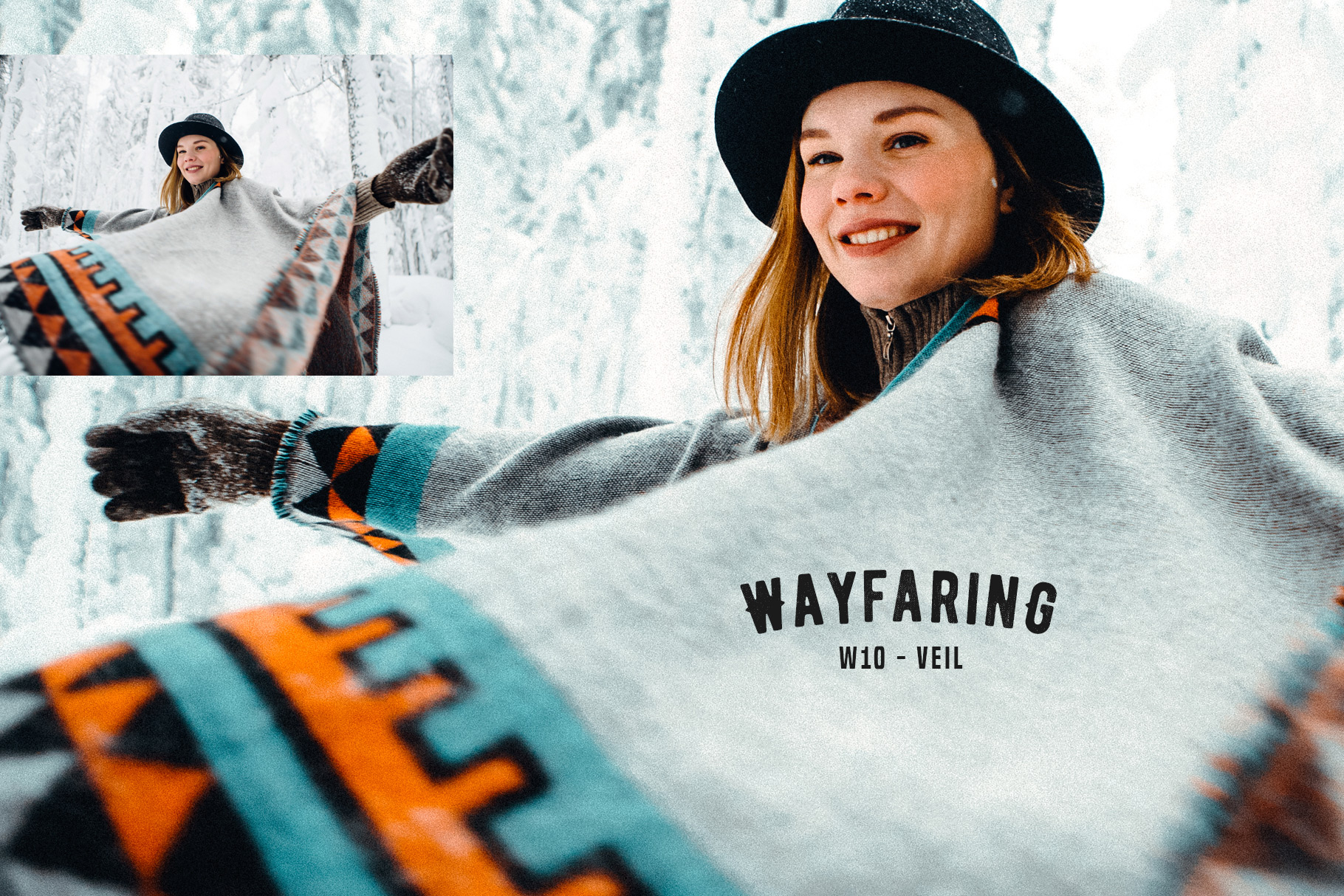 wayfaring_preview_10