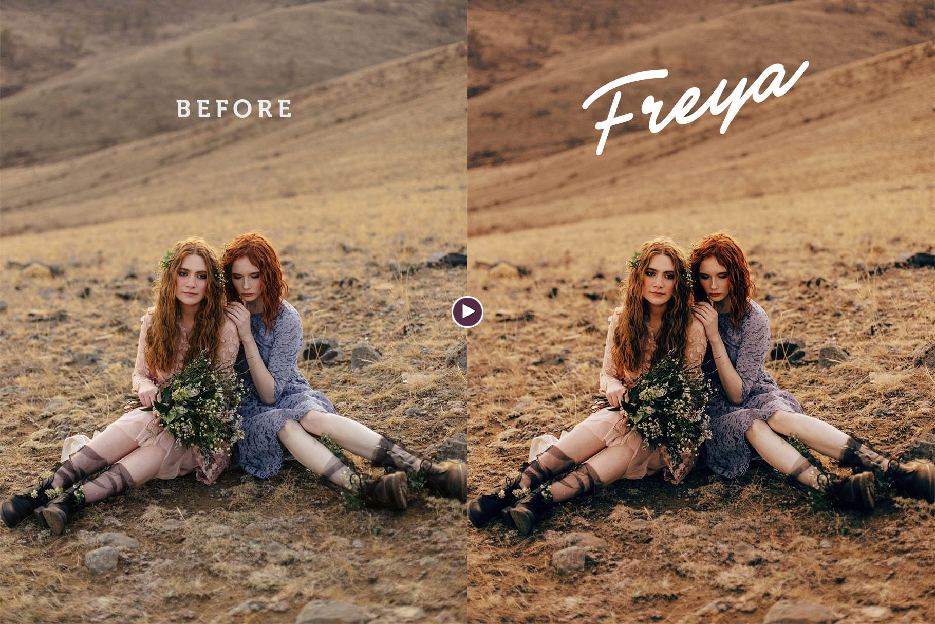 freya_preview_06