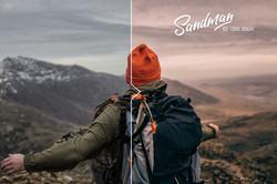Sandman Presets - preview 10