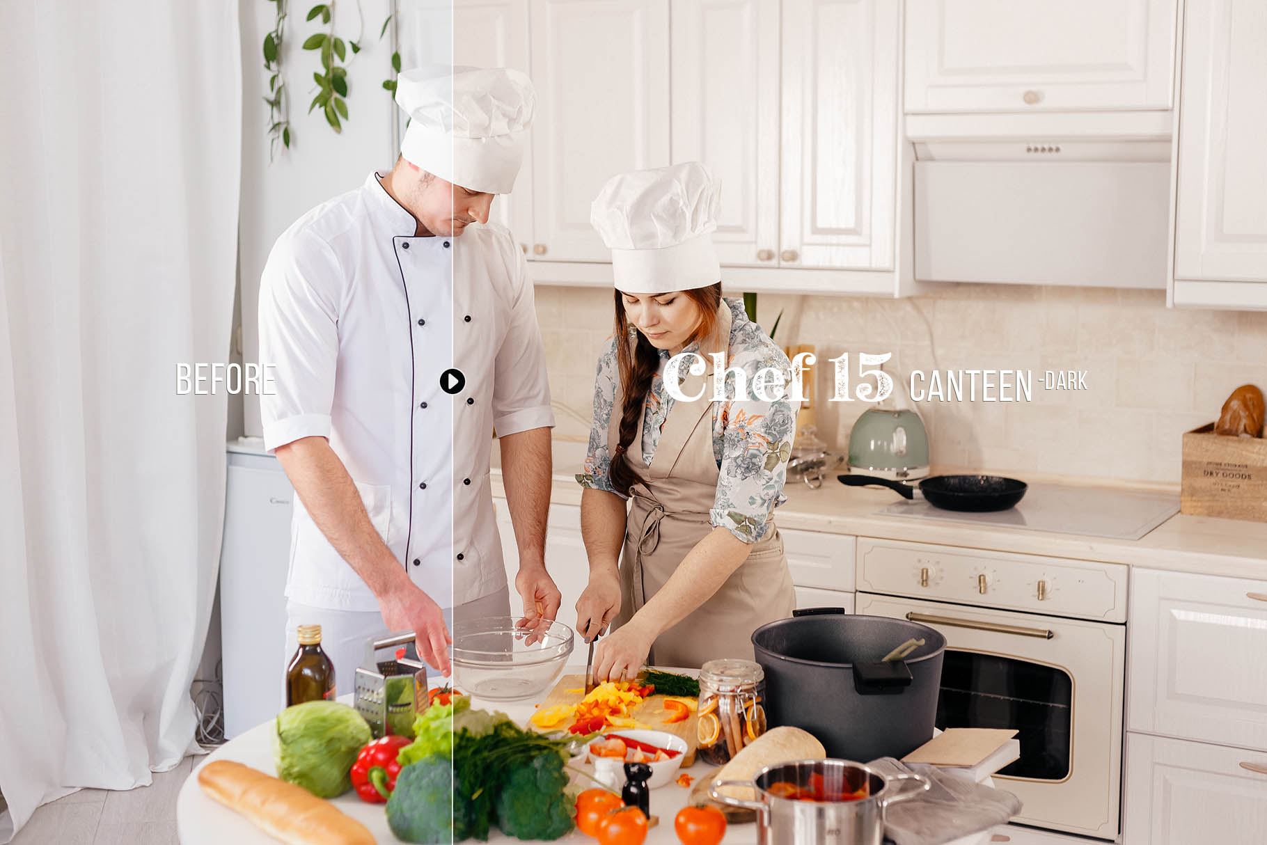 chef_preview_15