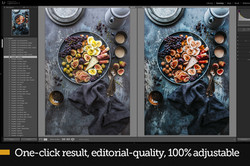 foodkit_cover_add4