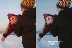 winterchrome_preview_06