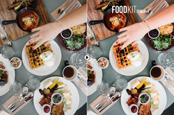 foodkit_preview_cm_16