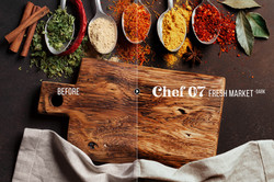 chef_preview_07