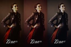 zine2_preview_05