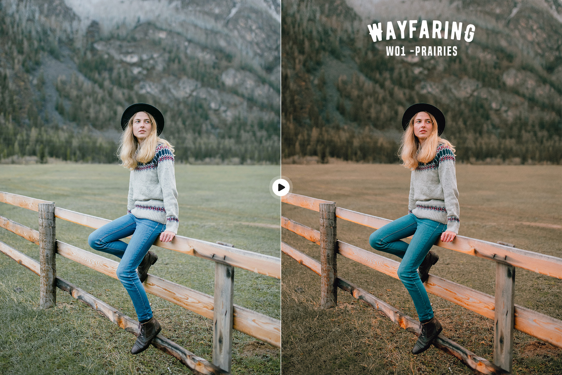 wayfaring_preview_11