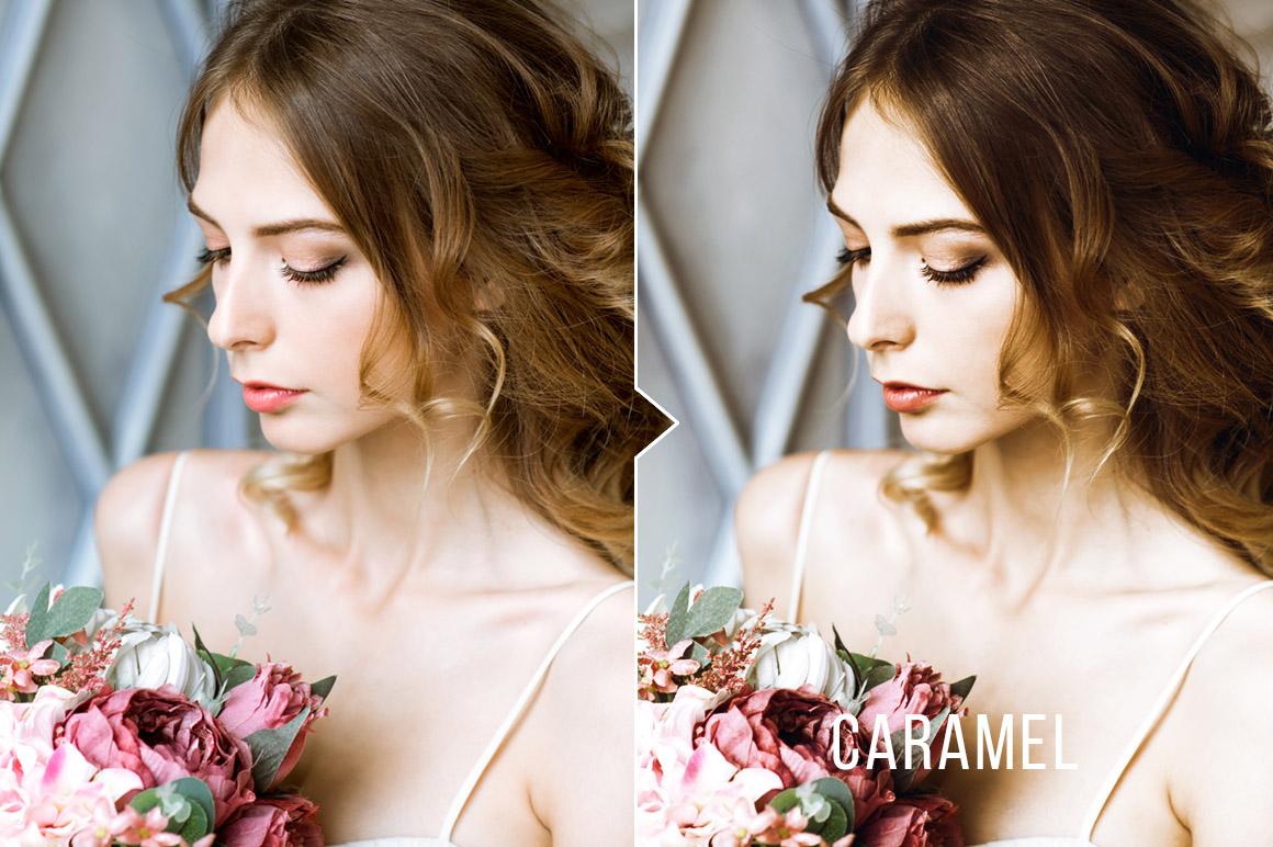 Caramel_preview_cm_07