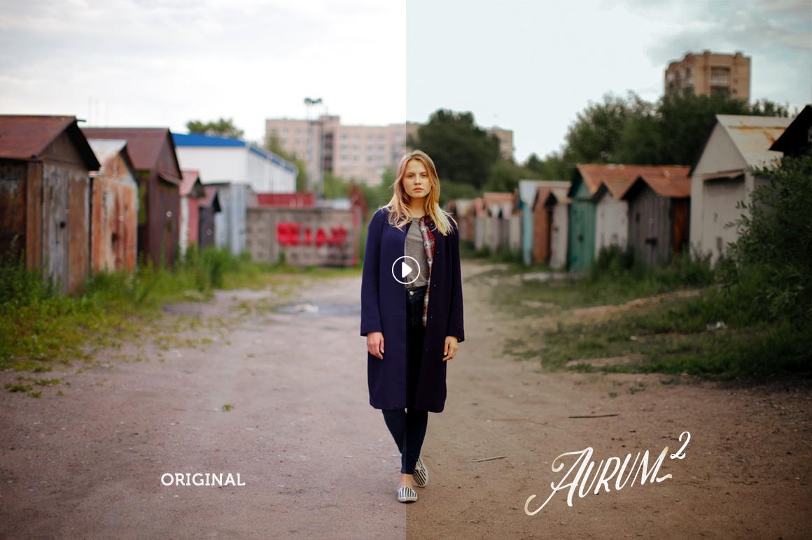 aurum_cover_03