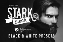 Stark-Black-BW-Presets-by-Presetrain-Co.
