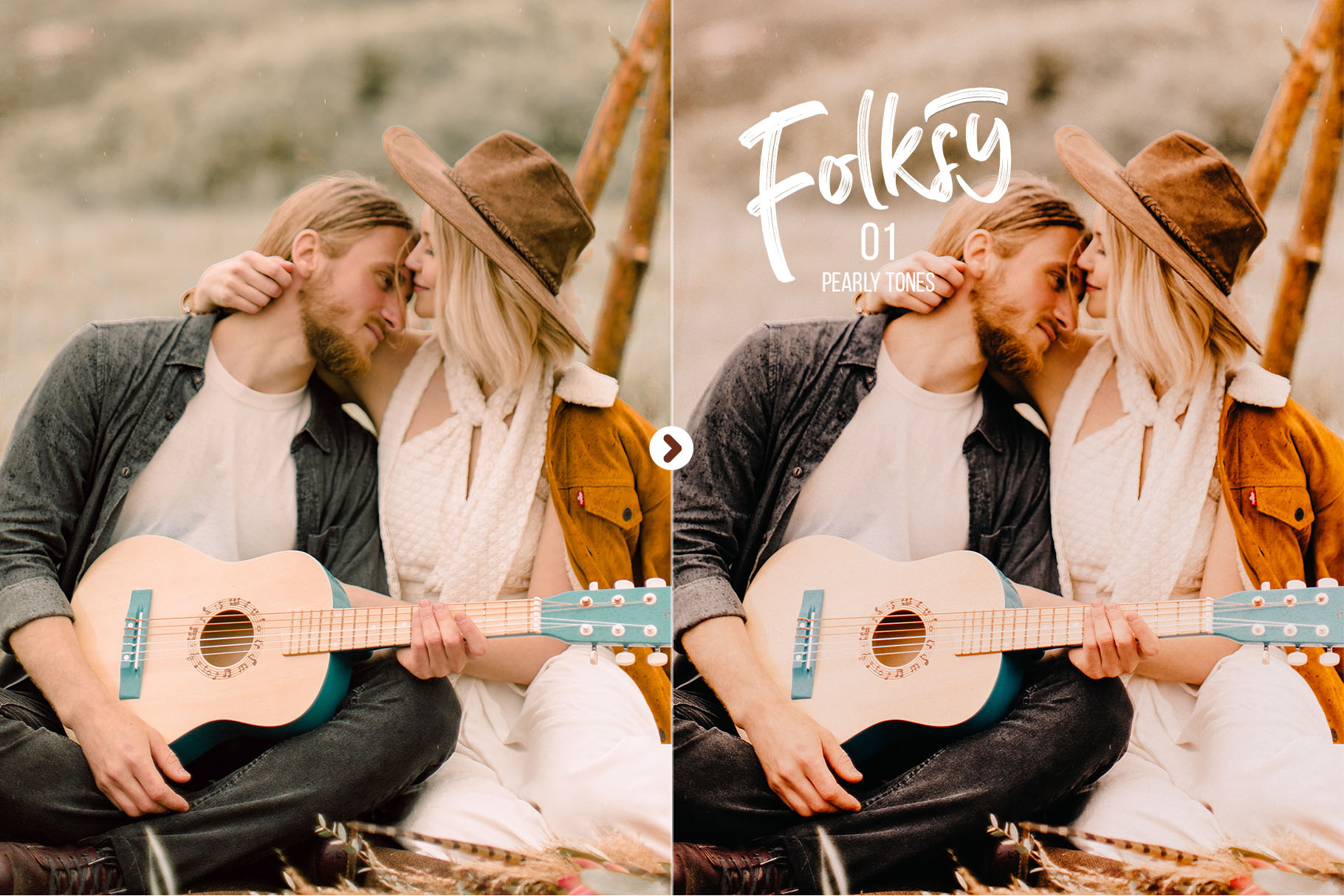 folksy_preview_01