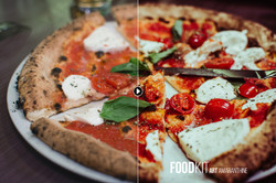 foodkit_preview_cm_08