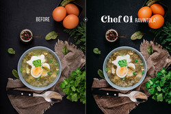 chef_preview_01