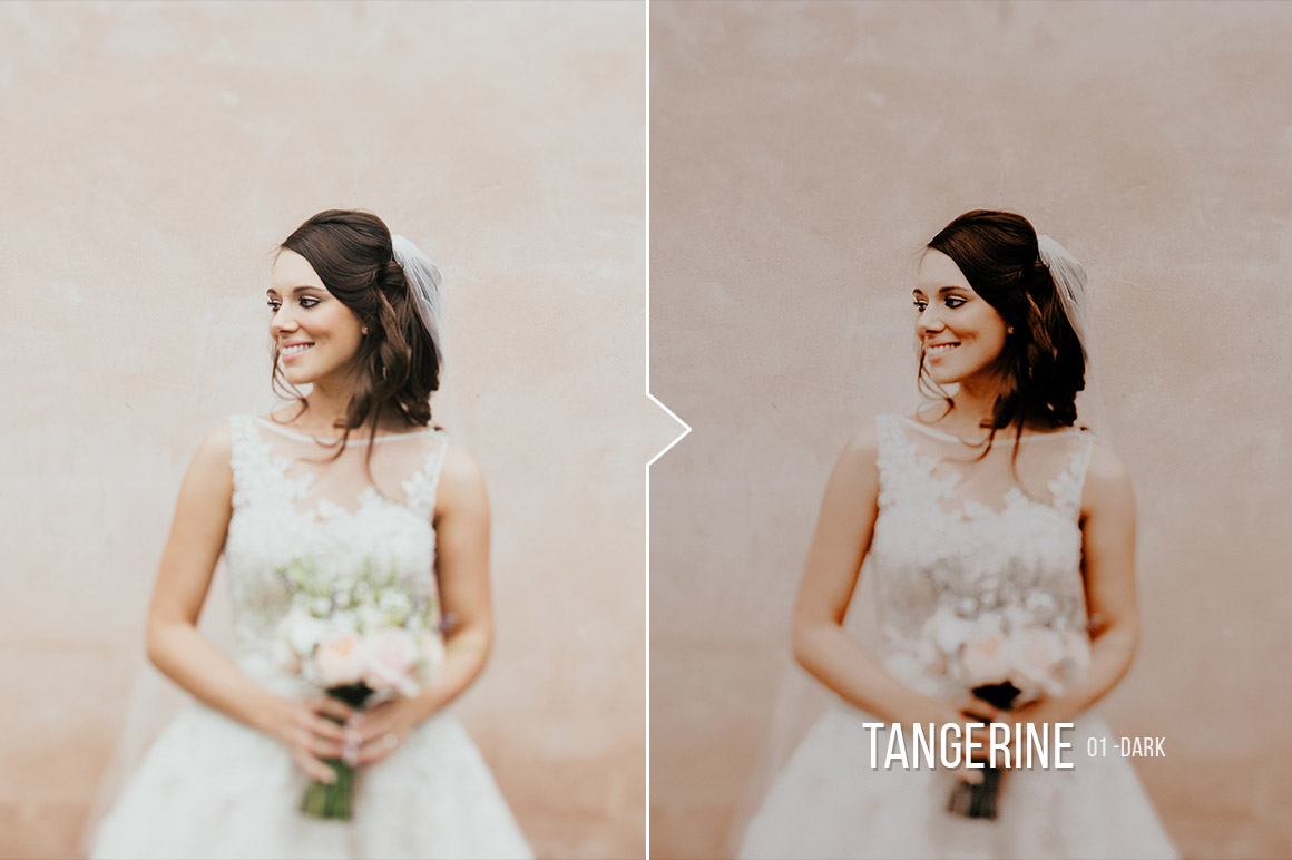 tangerine_preview_08
