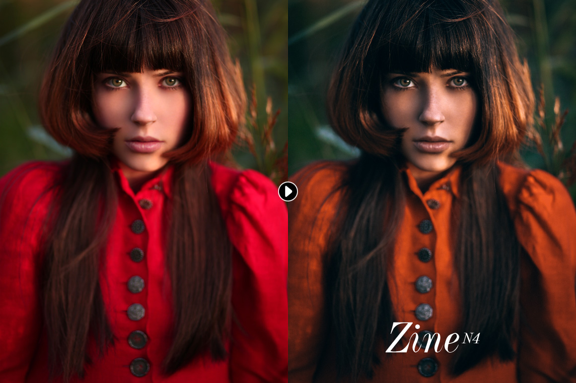 zine2_preview_04