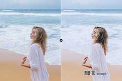 mb_preview_11