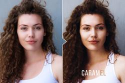 Caramel_preview_cm_03