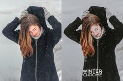 winterchrome_preview_02