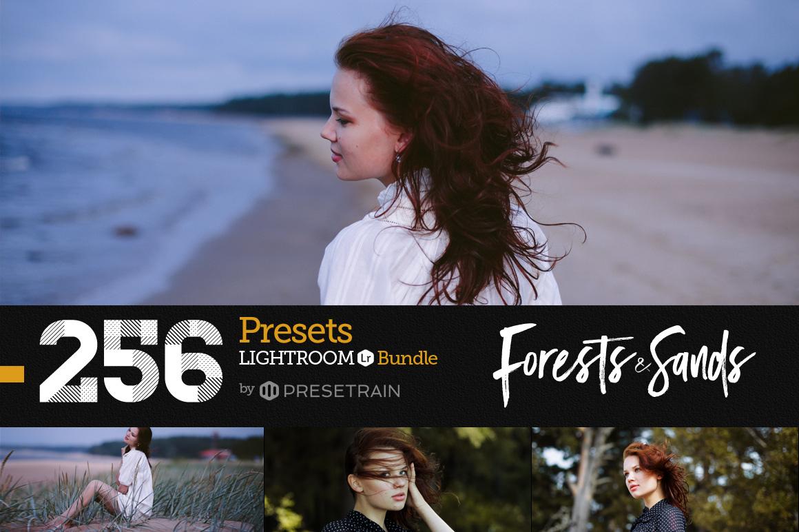 lr_bundle2016_cm_forestsnsands