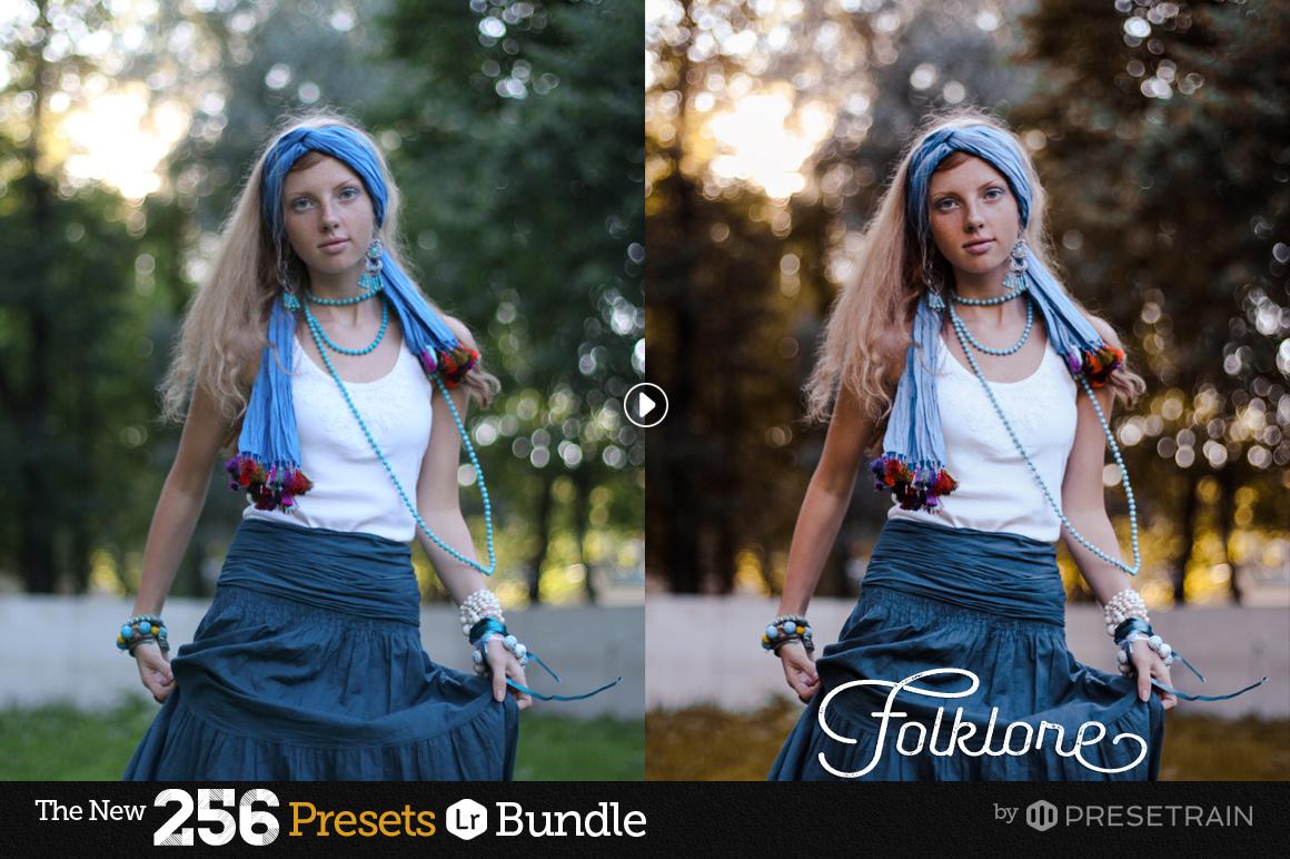 lr_bundle2016_cm_folklore_preview1