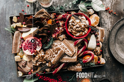 foodkit_preview_cm_09