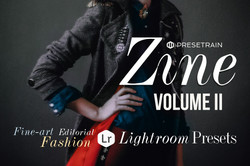 Zine - Volume II