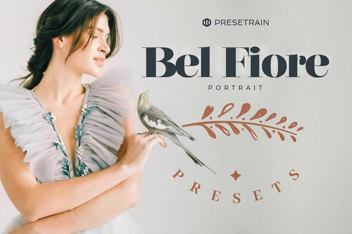 Bel-Fiore-Portrait-Presets-for-Desktop-a