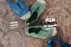 Kin_preview_13