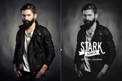 stark_preview_08
