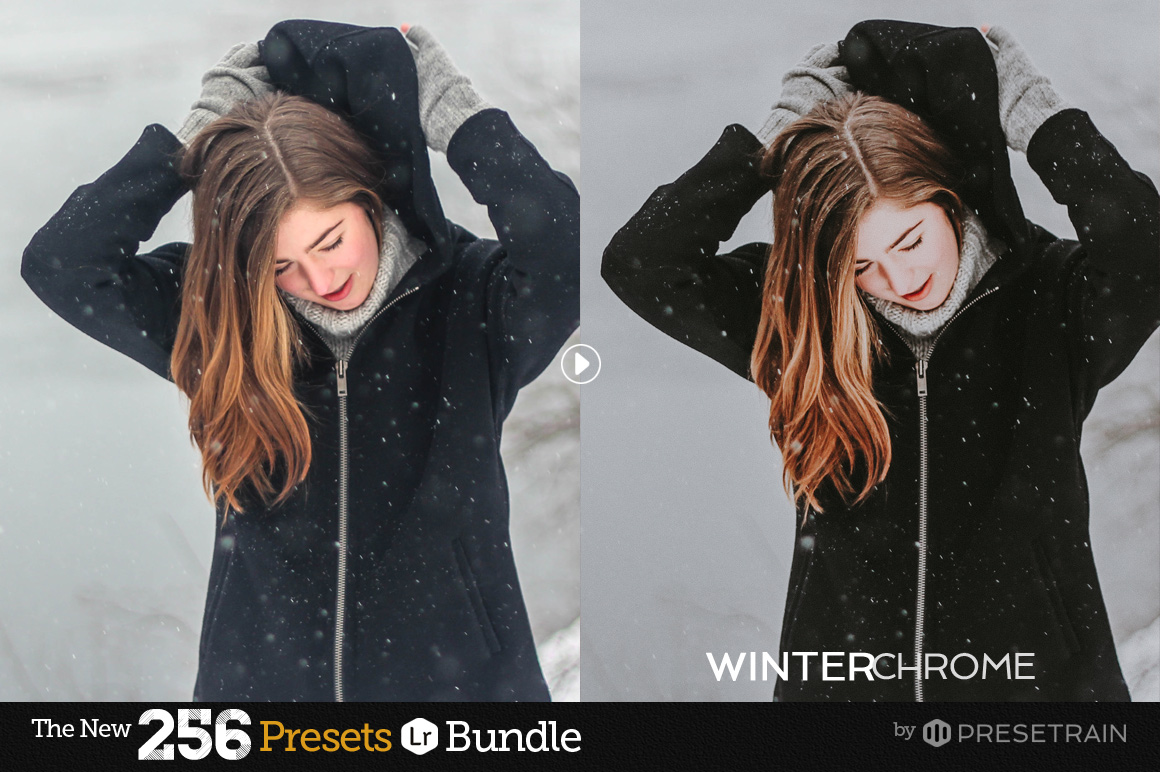 lr_bundle2016_cm_winterchrome_preview1