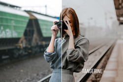 tangerine_preview_09