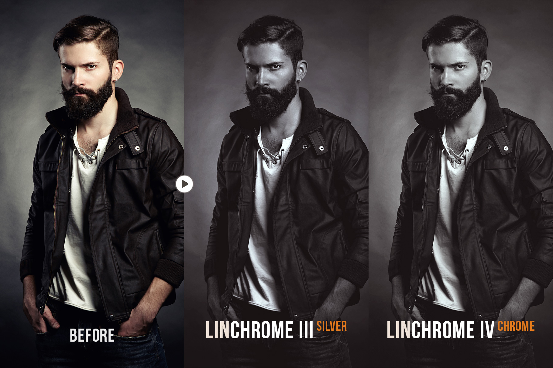 linchrome_preview_07
