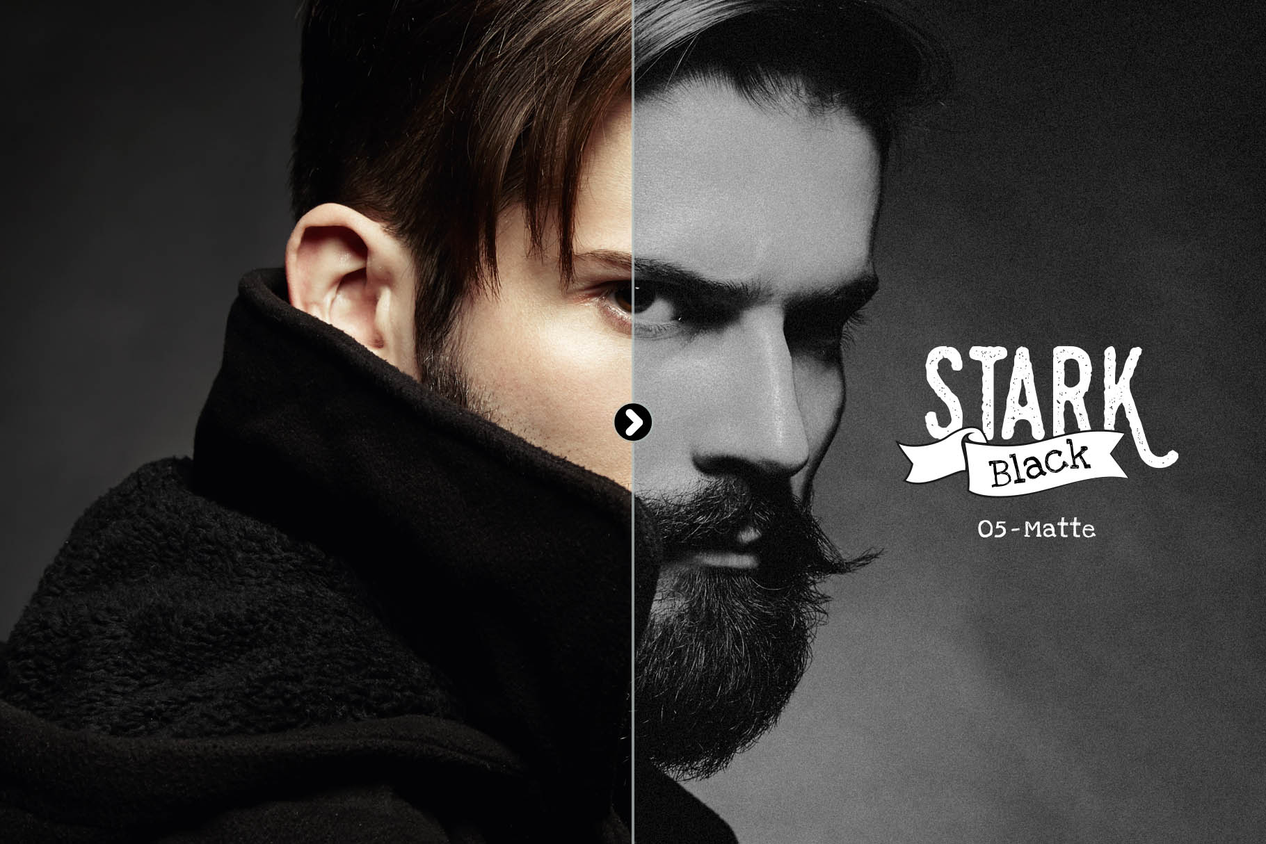 stark_preview_05