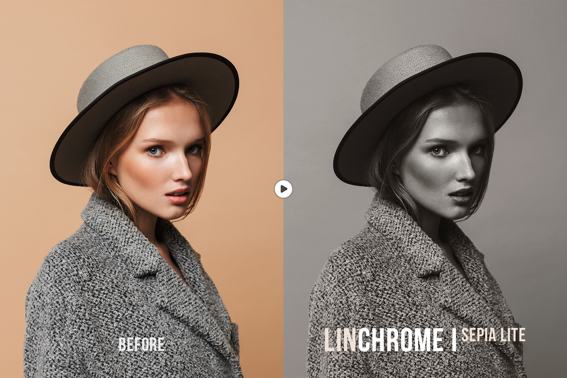 linchrome_preview_09
