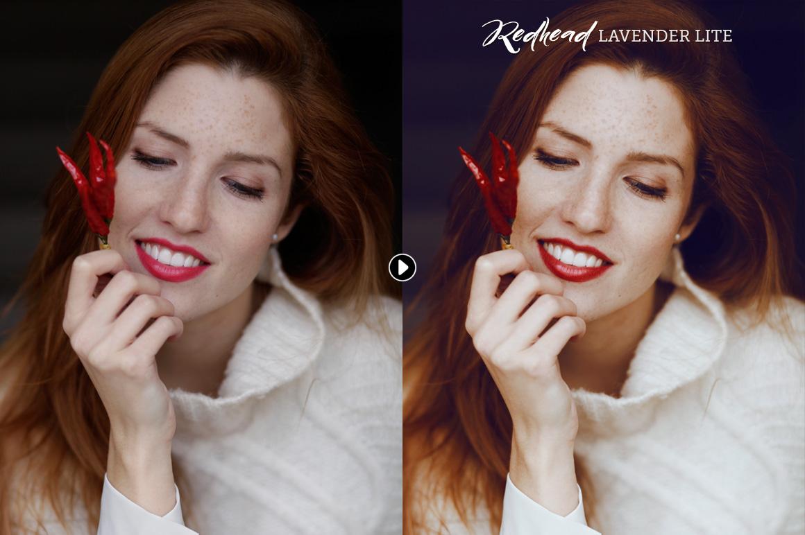 presetrain_redhead_preview_cm_05