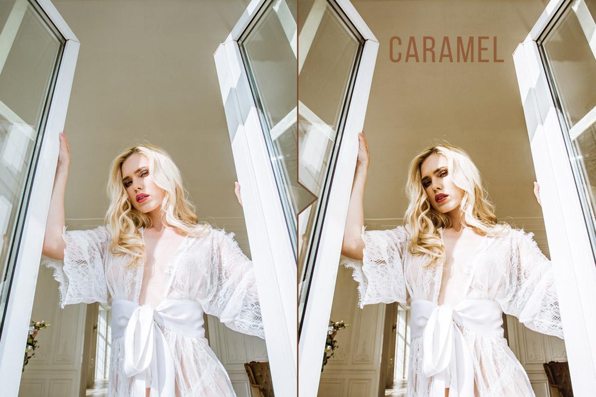 Caramel_preview_cm_05