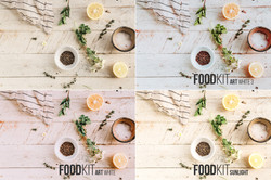 foodkit_preview_cm_11