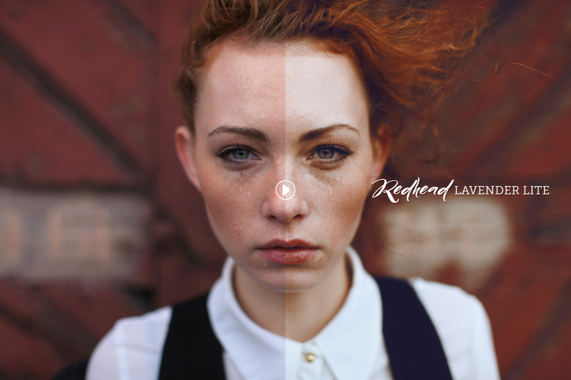 presetrain_redhead_preview_cm_03