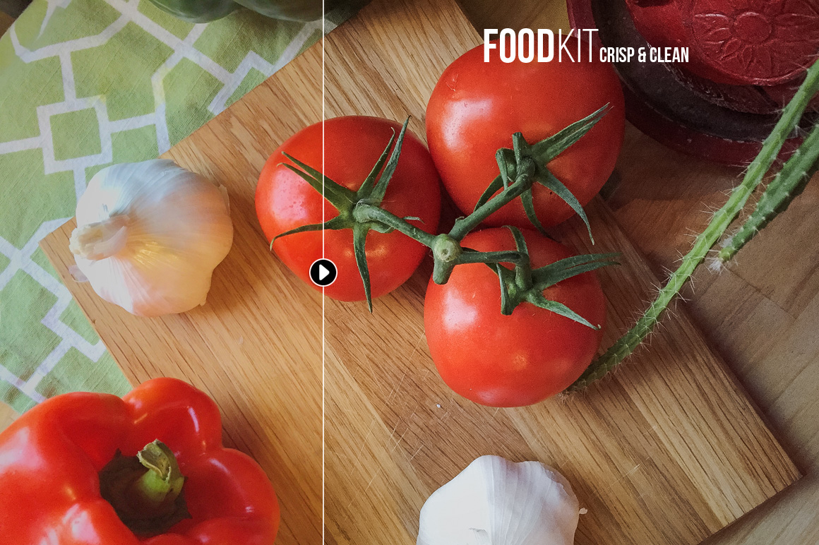 foodkit_preview_cm_14