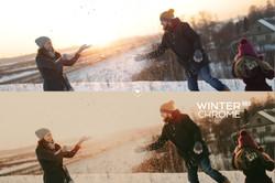 winterchrome_preview_07