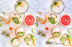 foodkit_preview_cm_05